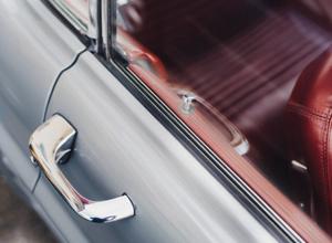 2008 honda accord key replacement