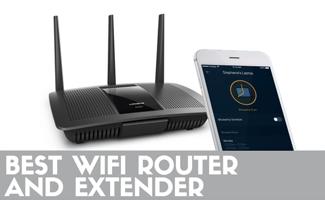 Beste Wifi Router