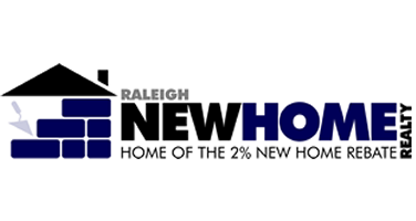 https://www.findnctrianglehomes.com/ Closing Costs in the North Carolina Triangle