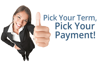 apply online for short term loans