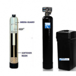 https://www.springwellwater.com/best-well-water-filtration-system/